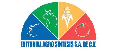 Editorial Agro Sintesis