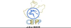 Comite Estatal Para Proteccion Pecuaria Del Estado Jalisco