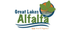 Great Lakes Alfalfa
