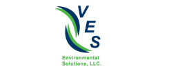 VES Environmental Solutions